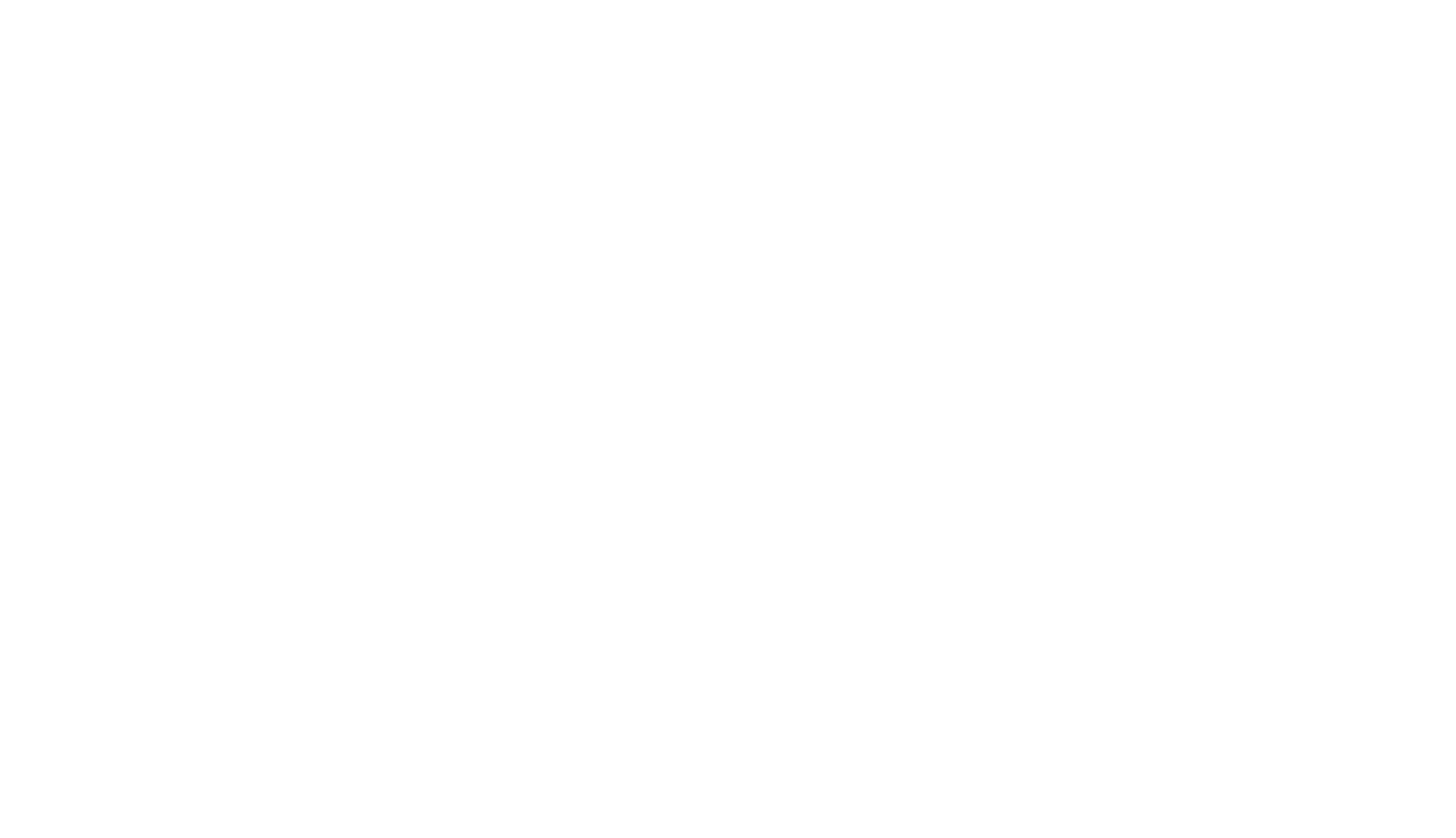 Millmakers